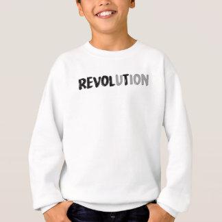 Revolt Sweatshirt