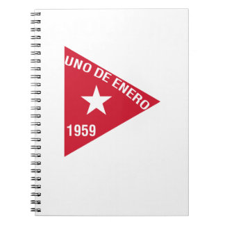 Revolución Notebook