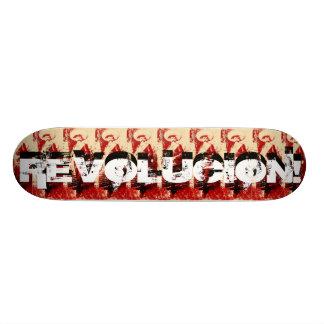 REVOLUCION!zapata [TRAGICTRUTHOLOGY] {{24657227}} Skate Boards