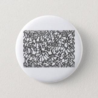 revolution 2 inch round button