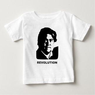 REVOLUTION BABY T-Shirt