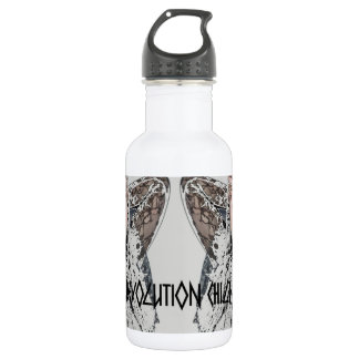 Revolution Child Bottle Water drink Bottle