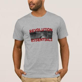 Revolution Essentials - WASR-10 T-Shirt