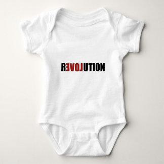 Revolution (Love) Tshirt