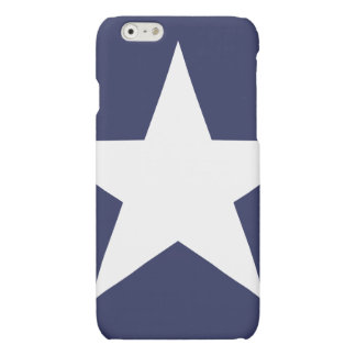 Revolution Star iPhone 6/6s case
