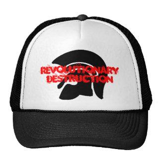 Revolutionary Hat