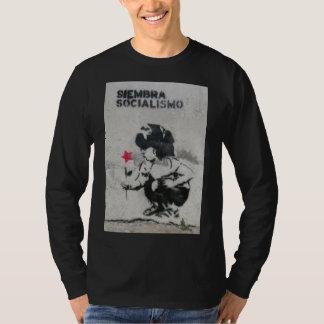 Revolutionary Seed T-Shirt