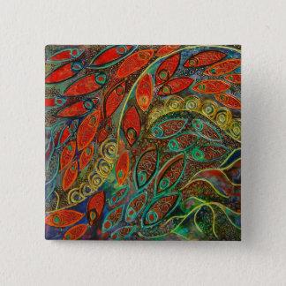 revolving door (painting) button