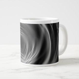 Revolving Tunnel - Coffee Mug