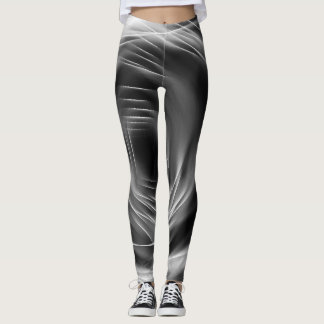 Revolving Tunnel - Leggings