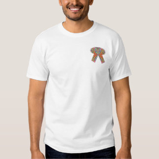 Reward n Award Excellence in Life Tee Shirt