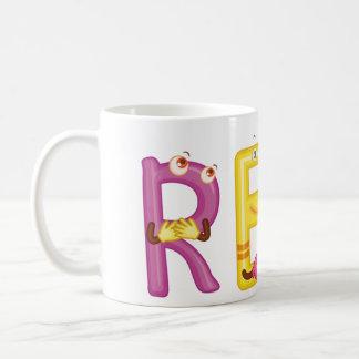 Rex Mug