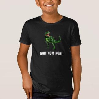 Rex Nom Nom T Shirt