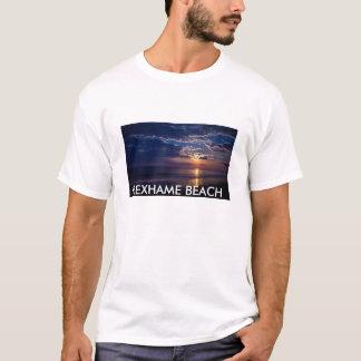 rexhame 2015 A T-Shirt