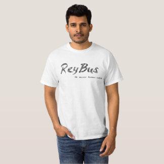 ReyBus II T-Shirt