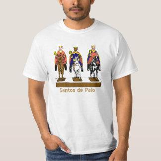Reyes Magos T-Shirt