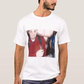 Reyn T-Shirt