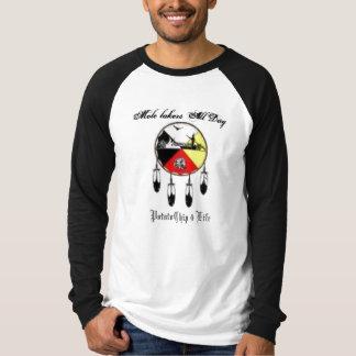 REZ LIFE T-Shirt