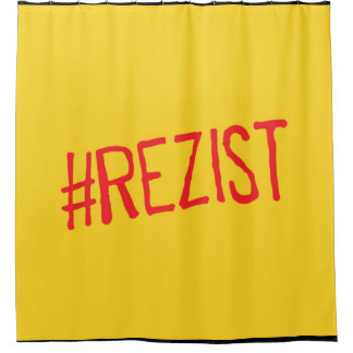 rezist romania political slogan resist protest sym