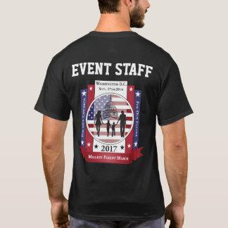 RF-MPM-DARK-2017 T-Shirt