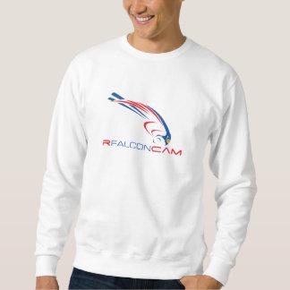 Rfalconcam Basic Sweatshirt