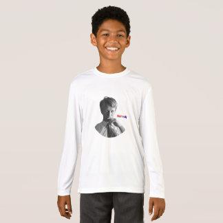 RFK: Bobby Kennedy T-Shirt