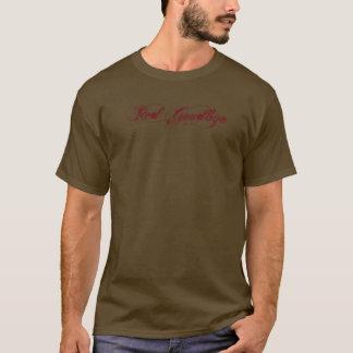 RG Logo Shirt