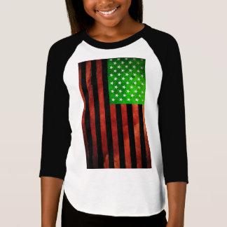 RGB T shirt by Soul Krush