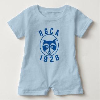 RGCA Toddler romper