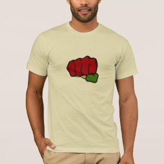 RGG Fist T-Shirt