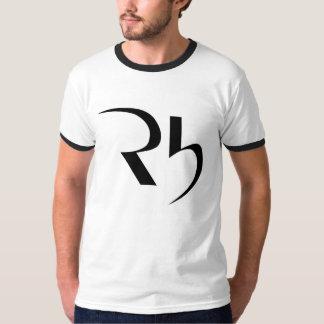 Rh baseball t T-Shirt