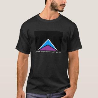 Rhean Divisional Authority T-Shirt