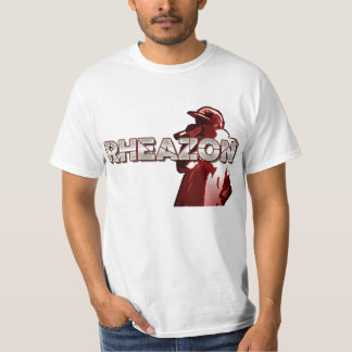 Rheazon t-shrit T-Shirt