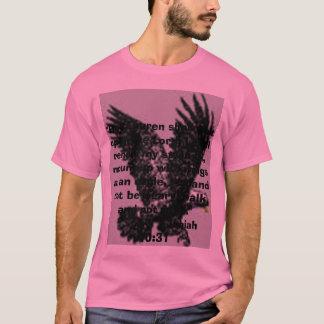 Rhema4U T-Shirt