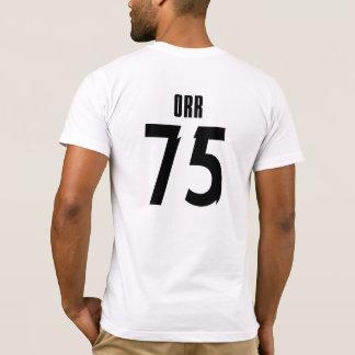 Rhett Orr Shirsey T-Shirt