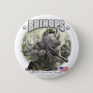 Rhin-Ops Button