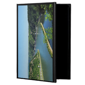 Rhine Valley to the Loreley Powis iPad Air 2 Case