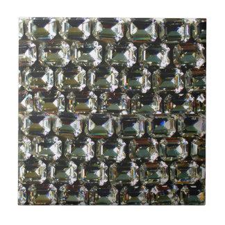 Rhinestones Tiles