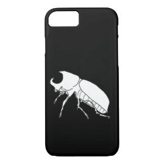 Rhino Beetle iPhone 8/7 Case