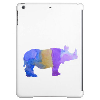 Rhino Case For iPad Air