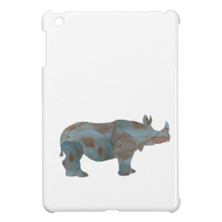 Rhino Case For The iPad Mini