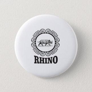 rhino club 2 inch round button