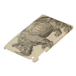 Rhino Cover For The iPad Mini