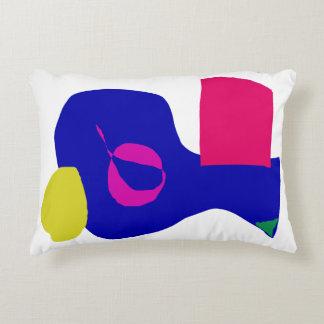 Rhino Decorative Pillow