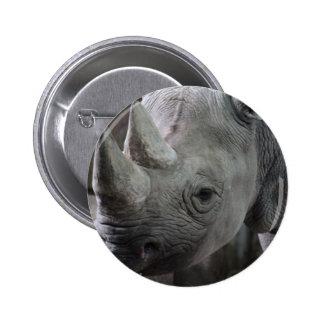 Rhino Facts Button