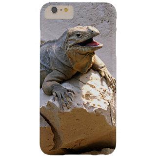 Rhino Iguana Barely There iPhone 6 Plus Case
