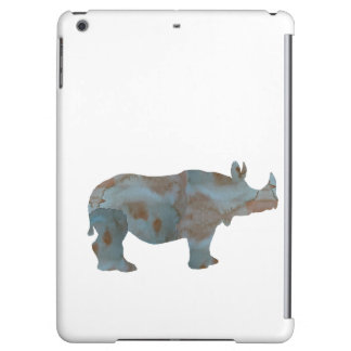 Rhino iPad Air Cases