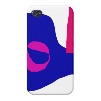 Rhino iPhone 4/4S Covers