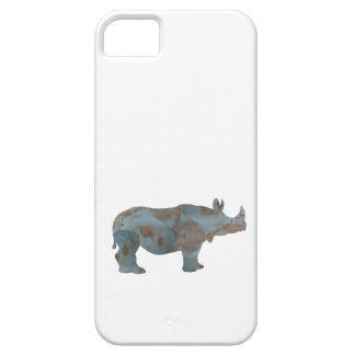 Rhino iPhone 5 Case