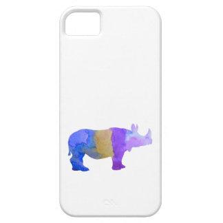 Rhino iPhone 5 Cases